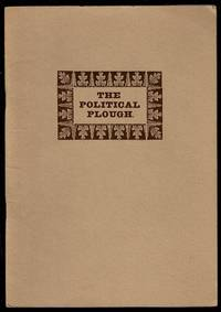 image of The Political Plough