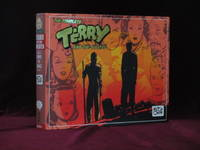 The Complete Terry and the Pirates 1941 - 1942