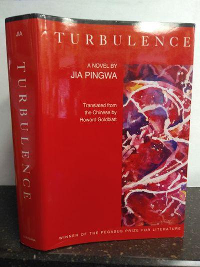 Baton Rouge, LA: Louisiana State University Press, 1991. First English Language Edition, First Print...