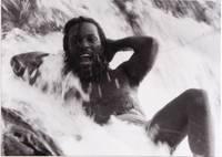 image of Third World [Prisonnier de la Rue] (Two original photographs from the 1980 film)