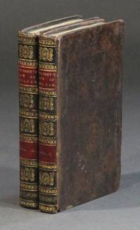 The life of Nelson. In two volumes