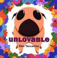 Unlovable - Paperback