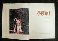 image of Kabuki.