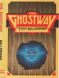 Ghostway