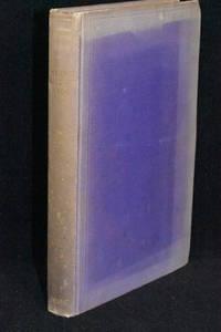 Henry Baldwin Hyde; A Biographical Sketch