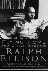 image of Flying Home : And Other Stories