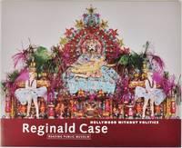 Reginald Case: Hollywood Without Politics by  Robert Metzger Reginald Case - 1992 - from Firefly Bookstore LLC (SKU: 248977)