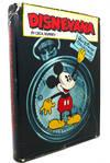image of DISNEYANA :   Walt Disney Collectibles