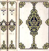 image of The Alhambra (two volumes complete)