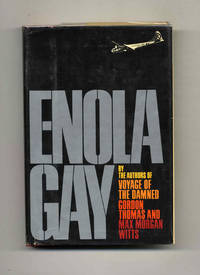 Enola Gay  -1st Edition/1st Printing