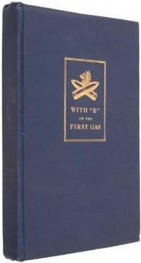 With ''E'' of the First Gas