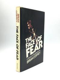 THE FACE OF FEAR: A Novel of Suspense