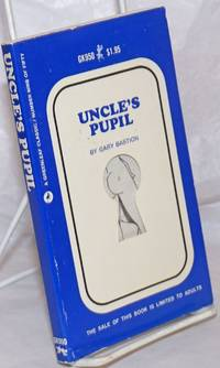 image of Uncle's Pupil number nine of fifty