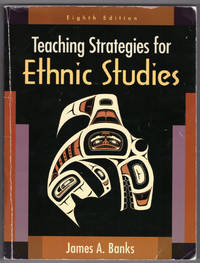 Teaching Strategies for Ethnic Studies