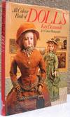 image of All Color Book of Dolls