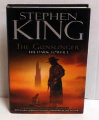 image of The Gunslinger: The Dark Tower