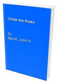 John Betjeman (Writers and their Work)