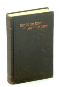 Some lies and errors of history. Sixth Edition. By Rev. Reuben Parsons. Copyright 1893