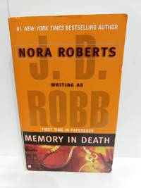 image of Memory in Death