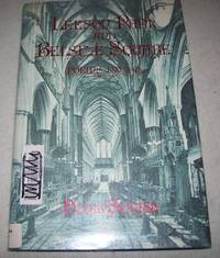 Leeson Park and Belsize Square: Poems 1970-1975