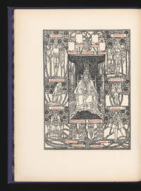 The Prayer Book of King Edward VII: The Book of Common Prayer