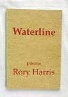Waterline [Poems]
