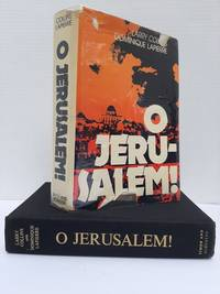 image of O Jerusalem!