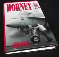 Hornet: The Inside Story of the F/A-18