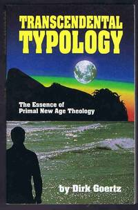 image of Transcendental Typology: The Essence of Primal New Age Theology