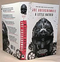 A Little Hatred: The Age of Madness