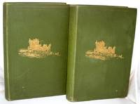 image of The Autobiography of a Stage Coachman 2 Volumes