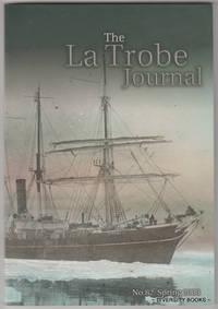 THE LA TROBE JOURNAL No. 82 Spring 2008