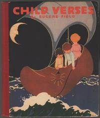 Child Verses