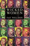 image of Wicked Women