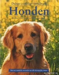 Deltas compleet handboek honden