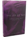 image of THE JOY OF SEX  Fully Revised & Completely Updated for the 21st Century