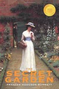 The Secret Garden (1000 Copy Limited Edition)
