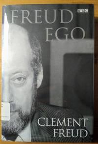 image of Freud Ego