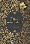 image of Alice in Wonderland (100 Copy Limited Edition)