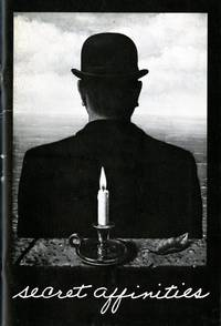 Secret affinities: words and images by René Magritte