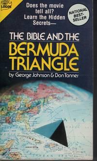 image of Bible And The Bernuda Triangle