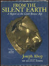 From the Silent Earth