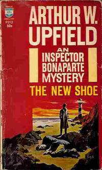The New Shoe (An Inspector Napoleon Bonaparte Mystery)