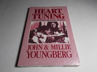 Heart Tuning: A Guide to Better Family Worship