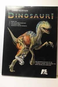 image of Dinosaur!