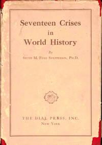 Seventeen Crises in World History