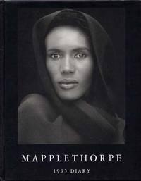 Mapplethorpe 1995 Diary