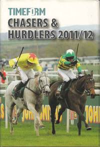 Chasers & Hurdlers 2011/12