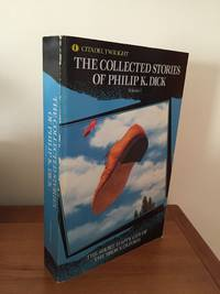 The Short Happy Life of the Brown Oxford and Other Classic Stories (The Collected Stories of Philip K. Dick, Vol. 1) (Vol 1)