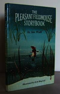 The Pleasant Fieldmouse Storybook